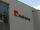 Katowicki oddział IB Systems w nowym miejscu