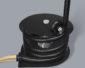 Zasilające e-prowadniki 3D