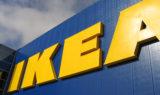 Instalacje PV dostępne w sklepach IKEA
