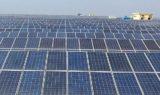 Wielka Brytania: więcej energii z PV niż z elektrowni węglowych