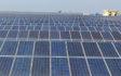 Indyjski rząd inwestuje w instalacje PV