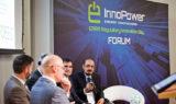 Podsumowanie InnoPower Forum w Poznaniu
