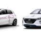 innogy Polska zaoferuje w Warszawie e-auta na minuty