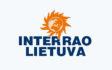 Inter RAO Lietuva z mocnymi wzrostami