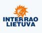 Inter Rao Lietuva: wyższe obroty, ale mniejszy zarobek