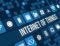 Netemera uruchamia sieć dla usług IoT