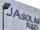 JA Solar dostarcza moduły PERC na Hokkaido