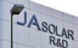 JA Solar dostarcza moduły PERC na Ukrainę