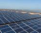 JA Solar dostarczył moduły PV do hybrydowej elektrowni w Afryce