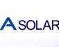 JA Solar dostarczy moduły PV dla SA Water