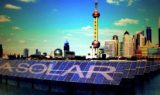JA Solar: sprzedaż modułów PV do Indii sięga 1 GW