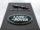 Jaguar LR wybuduje fabrykę samochodów elektrycznych
