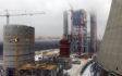 Budowa bloku Taurona w Jaworznie gotowa w 30%