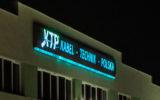 K-T-P zwiększa moce produkcyjne