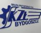 SMOK od KZŁ Bydgoszcz z dopuszczeniem PKP PLK