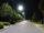 Inteligentne oświetlenie miejskie zostało wdrożone w Kaliszu i Ostrowie