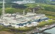 Japonia uruchamia kolejne reaktory jądrowe