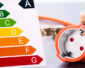 Nowe etykiety energetyczne coraz bliżej