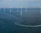 Morskie farmy wiatrowe: powstaje koalicja firm