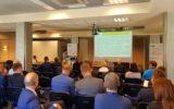 Konferencja: bezpieczna aparatura nn