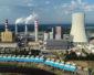 Nowy blok Elektrowni Kozienice rozpoczyna przegląd gwarancyjny