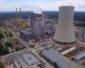 Synchronizacja nowego bloku Enei w Elektrowni Kozienice