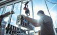 VinFast nawiązuje współpracę z Kreisel Electric