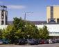 JSW chce zbudować elektrownię w zamykanej kopalni
