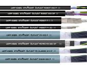 Przewody Lapp Kabel do instalacji ruchomych
