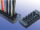 Dławnica żelowa Skintop Cube Multi