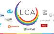 Stowarzyszenie LCA będzie promować LiFi i OCC