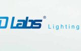 LED Labs pozywa Gerled za kopiowanie produktów