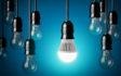 Gdański WFOŚiGW dofinansuje LED-y w placówkach edukacyjnych