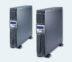 Zasilacze UPS Daker DK Plus
