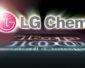 LG Chem nawiązuje współpracę z Politechniką Śląską