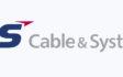 LS Cable & System: inwestycja z sektora EV w Dzierżoniowie