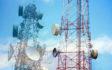 Enea i PGE będą współpracować przy budowie sieci LTE 450