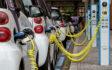 Ponad 1 tys. ogólnodostępnych stacji ładowania w Polsce