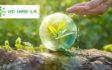 Led Lease chce być ważnym graczem na rynku Grow LED
