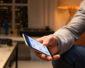 Ledvance: aplikacja do zarządzania produktami Smart+