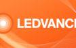 MLS został właścicielem Ledvance