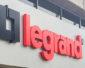 Obroty Legranda napędza rynek amerykański
