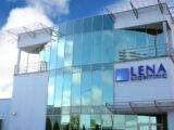 Lena Lighting zamierza wypłacić dywidendę