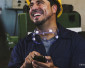 IoT: nowa strategia Schneider Electric