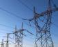 Budowa strategicznej linii 400 kV ruszy we wrześniu