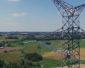 Zatwierdzono scenariusz synchronizacji sieci państw bałtyckich