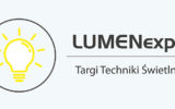 LUMENexpo 2018 – spotkanie branży oświetleniowej i elektrotechnicznej