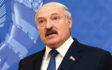 Łukaszenka chce białoruskiego samochodu elektrycznego