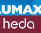 Bestservice rozwija ofertę marek Lumax i Heda