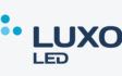 Luxon LED pozyskał nowego inwestora